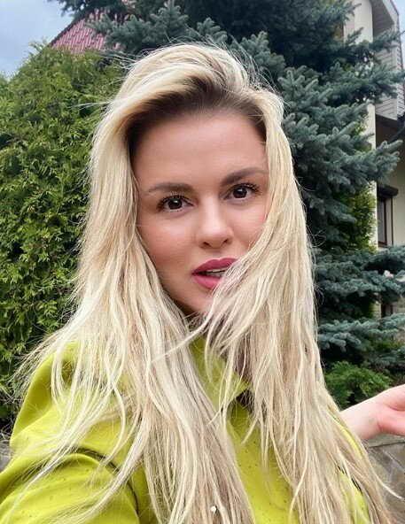 Анна Семен Анна Семенович Порно