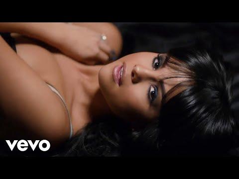 Сексуальная Селена Гомес в новом клипе «Hands To Myself»18+
