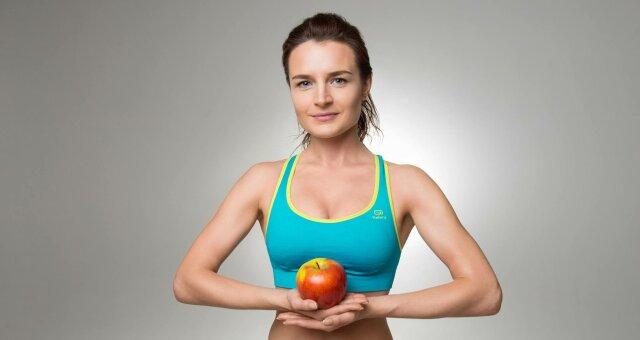 Как перестать сутулиться — рекомендации фитнес-тренера