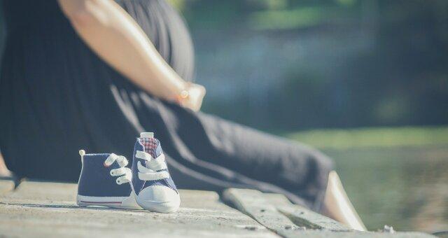 В Одесской области после попытки сделать аборт  умерла беременная женщина