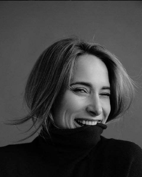 Для нервов, красоты и похудения: Мария Кравцова рассказала о неоспоримой пользе абрикосов