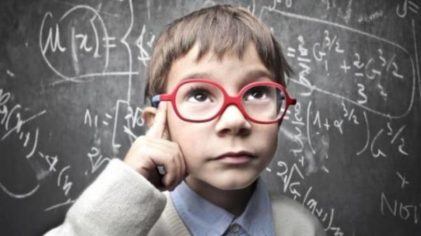 Законы Генетики На Простом Примере — На Кого Будут Похожи Ваши Дети?