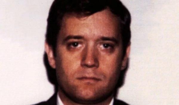 4 самых нелепых провала иностранных шпионов в СССР