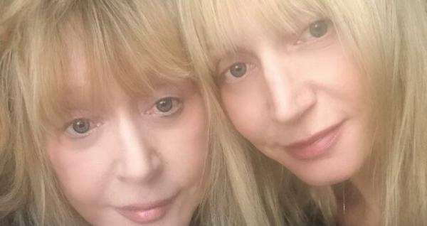 Единственная внучка Пугачевой: Кристина Орбакайте показала дочь от бизнесмена Михаила Земцова