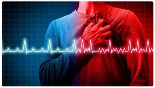 Будьте внимательны! Эти признаки могут быть симптомами сердечной недостаточности