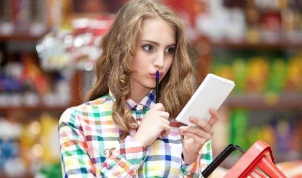 6 вопросов, которые стоит задать себе перед дорогостоящей покупкой